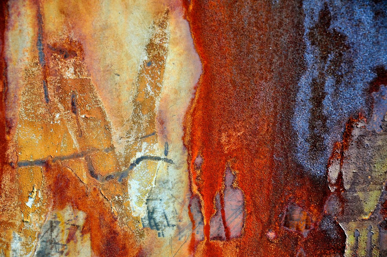 Ainsley Kellar, Modern Art, Jun-12. Photography, Variable. Courtesy of the artist